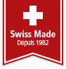 label swiss made