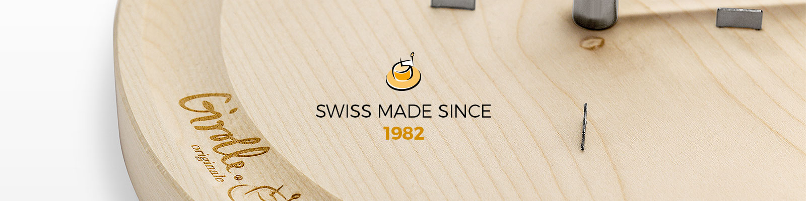 slider-swiss-en